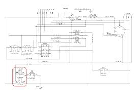 cub cadet 682 wiring diagram wiring library cub cadet 1100 wiring diagram worksheet and wiring diagram u2022 cub cadet electrical diagram cub
