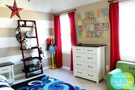 Toddler Room Decor Target Grab Your Hammer For Alphabet Wall Art Rooms  Decoration Ideas Home Decorating