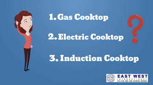 induction lighting pros and cons. Amazing How To Choose Between A Gas Induction And Electric Cooktop Image Of Range Pros Cons Lighting U