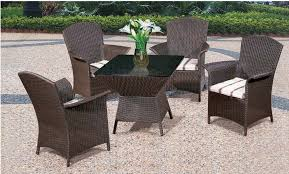 patio big lots patio furniture sets kmart patio furniture square black glass topped wicker height