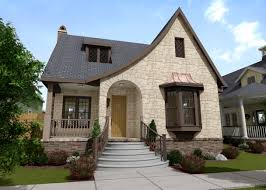 Modern Craftsman Style Homes Prairie Style Custom Home Plans House Design Ideas Pics With