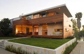 interior home designs contemporary architecture design house remarkable 9 contemporary home design