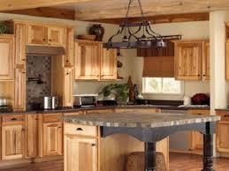 tips lowes virtual room designer kitchen layout design tool