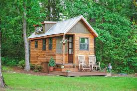land for tiny house. A Tiny House In Hadley, Which Ran Afoul Of Town\u0027s Land Use Rules There Earlier This Year. For The Recorder/Carol Lollis » Buy Image R