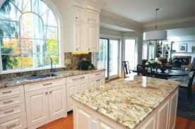 what average cost of granite transformations countertops is the how much do diffe guides installed