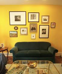 yellow living room decor great yellow wall decoration awesome projects yellow wall decoration