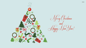 happy holiday wallpapers. Interesting Holiday Happy Holidays Wallpaper 1920x1080 In Holiday Wallpapers P