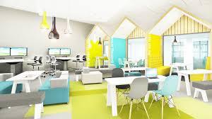 Exclusive Education For Interior Designer H55 For Your Home Interior Design  with Education For Interior Designer