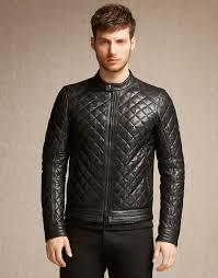 belstaff sturrock jacket belstaff trialmaster classic outerwear mens jackets belstaff jackets david beckham belstaff