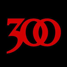 Image result for 300
