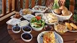 بالانفوجرافيك.. أكلات للسحور تساعد تقليل