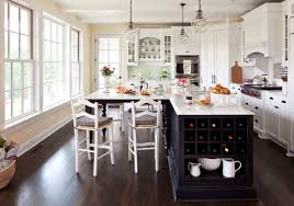 custom kitchen island ideas. Spectacular Custom Kitchen Island Ideas - Sebring Services