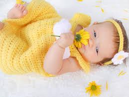 Crochet Baby Skirt Size Chart Simply Spring Crochet Baby Dress Newborn 6 Months Winding