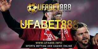 UFABETเว็บหลัก บอลสเต็ปออนไลน์ เทคนิคบอล จากเว็บ UFA888.INFO