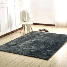 sheepskin area rug faux fur rug faux fur rug rug factory plus faux sheepskin area rug sheepskin area rug