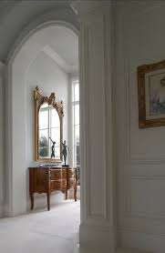 Small Picture Best 25 French home decor ideas on Pinterest Old world Gothic