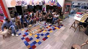 Final do BBB 21 não terá show ao vivo nem a presença dos eliminados da  atração