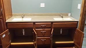double bathroom sink drain plumbing. double bathroom sink plumbing kit satin nickel p trap pedestal drain accessible