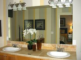 countertop vanity mirrors double sink mirrors a mirror to underside of lights magnifying countertop vanity mirror with light countertop vanity mirror with