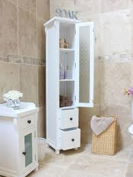 new england style bathroom cabinets. the vermont white closed bathroom unit tall is designed to fit into smallest corner of new england style cabinets