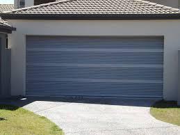 Open Up Garage Doors Gallery Open Up Garage Door Inc Open Up ...