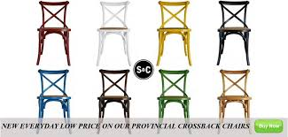 dining chairs on sale melbourne. full size of home design:exquisite industrial dining chairs melbourne iron and wood distressed chair on sale a