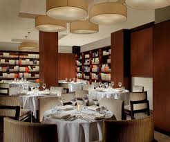 Las Vegas Restaurants With Private Dining Rooms Enchanting Stunning Private Dining Rooms To Book Even Beyond The Holidays