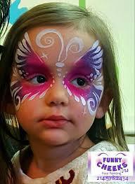 resultado de imagen para face paint sugarpill