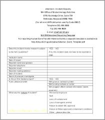 Printable Family Reunion Invitations Free Family Reunion Invitations Templates Download Lovely
