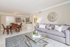 apartments for rent palm beach gardens. 4120 Union Square Blvd, Palm Beach Gardens, FL 33410. Apartment For Rent Apartments Gardens A