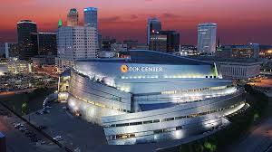 Experience The Bok Bok Center