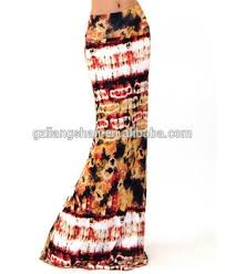Long Skirt Patterns Amazing Elegant Woman's Long Maxi Skirt New Fashion Long Skirts Pattern