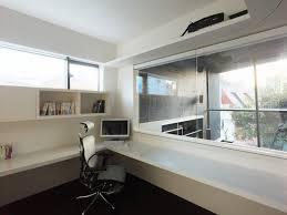 minimal office design. contemporary minimal minimalist home office furniture design idea to minimal