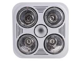 bathroom light fan heater combo. Bathroom Fan Heater Light Combo Jaiainc | [image Size]