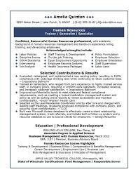 Internship Sample Resume Resume Peppapp