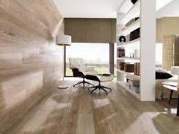 wood floor tiles bathroom. PAR-KER™ Wall Tiles Hampton Beige 22x90 Cm / 14,3x90 Wood Floor Bathroom