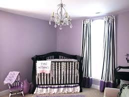 chandeliers baby girl chandelier chandeliers nursery room elegant ideas turquoise hanging white nurse