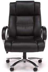 Exciting Black Wooden Desk Chair 22 For Office Chairs On Sale With Office Chairs On Sale