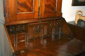 Secret partments in Desks The Antiques DivaThe Antiques Diva