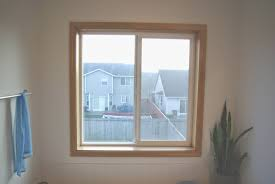 Bathroom Windows Pictures And Photos Pella  Series Sliding - Decorative glass windows for bathrooms