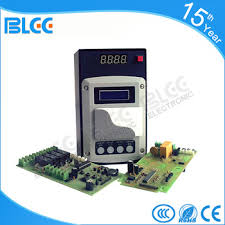 Vending Machine With Card Reader For Sale Simple Blee High Quality Smart Card Reader For Vending Machine Buy Card