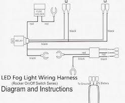 8 brilliant kc light switch wiring photos tone tastic kc light switch wiring great wiring diagram hella road lights amber fog best