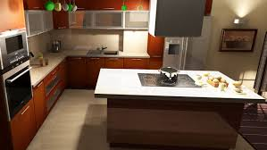 practically maintenance free engineered quartz countertops are stain acid scratch heat and impact resistant and thanks to their non porous surface