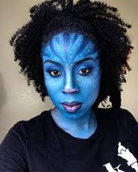 avatar makeup avatar costumes avatar costume horror looks