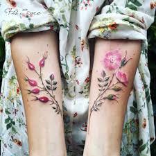 татуировки фото татуировки последние новости про татуировки
