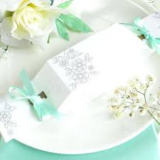 Make Your Own Place Cards Print Your Own Place Cards For Free