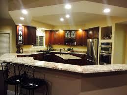 St Louis Kitchen