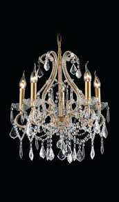 french provincial lighting. Home Improvement: French Provincial Chandelier Golden Opulence Traditional 5 Lights Chandeliers Sydney: Lighting