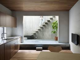 suppose design office. Plain Suppose House In Hiroshima By Suppose Design Office On