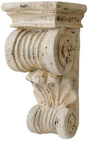 bisque ceramic wall sconce bellacor marble shelf with sorocco fret work l gold shelf